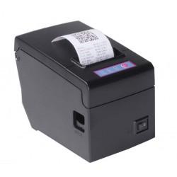 Принтер RTPOS 58 USB