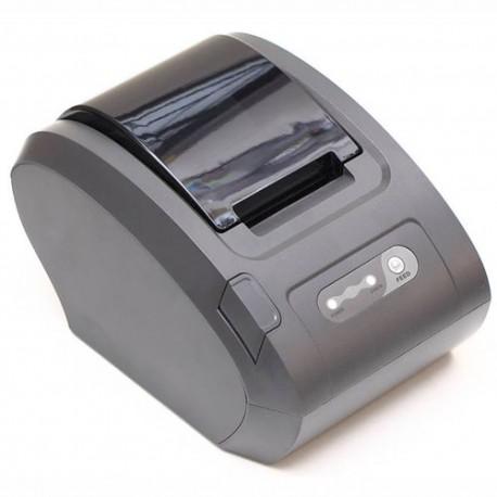 Принтер GP-58130IVC USB