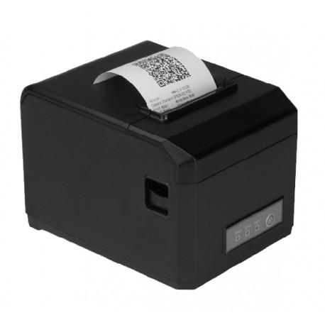 Принтер RTPOS 80 USB